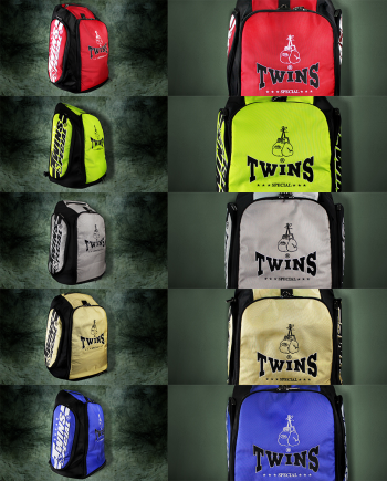 Backpacks – JOSRM STORE